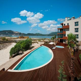 TroiaResidence - Apartamentos Turisticos Praia