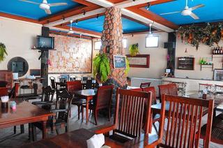 Jesen'S Inn I, Jl Baking Sari No 43 Kuta,