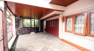 Setra Priangan Guest…, Jl. Setra Indah Utara Ll…