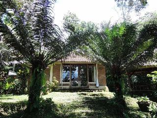 Prana Dewi Mountain…, Wongaya Gede Penebel,