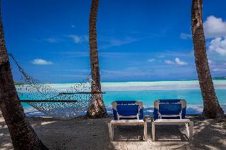 Aitutaki Lagoon Private…, Akitua Private Island, Aitutaki…
