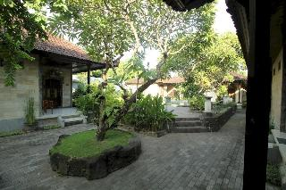 Taman Sari Cottage Ii, Jalan Kartika Plaza Gang…