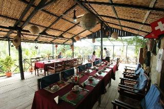 Hotel Parkside, Bachhauli6hattisarsaurahachitwannepalreservation…