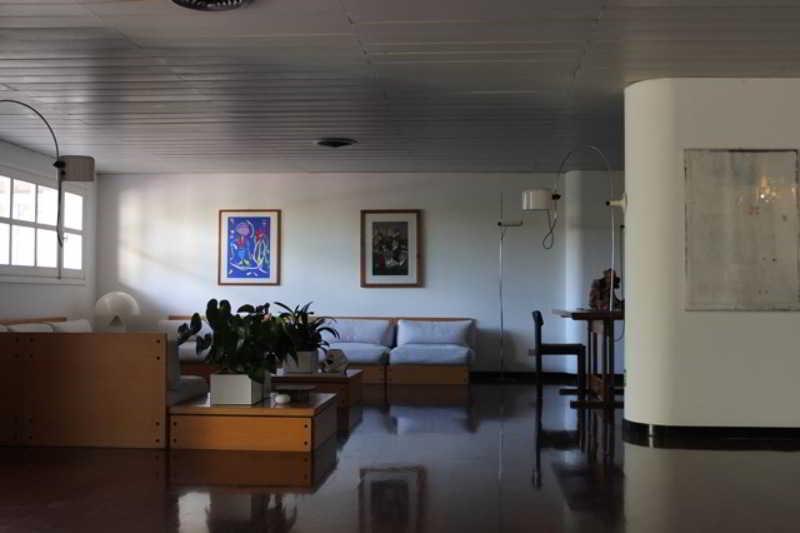 4 Sterne Hotel Paracucchi Locanda Dell Angelo In La Spezia Genua