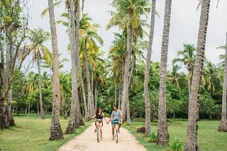 Lomani Island Resort, P O Box 9732,