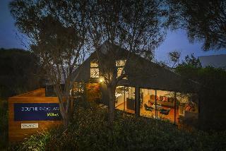 Southern Ocean Villas, 2 Mccue Street,
