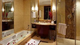 Smile & Nature Hotel…, 99 Jiangbei Ave, Jiangbei…