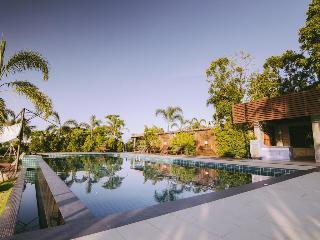 Tanita Resort, 113 Baan Nong Huwa Mue Nadee…