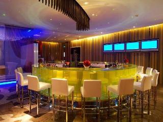 Boutix Hotel Suzhou…, No379 Changjiang Roadnew…