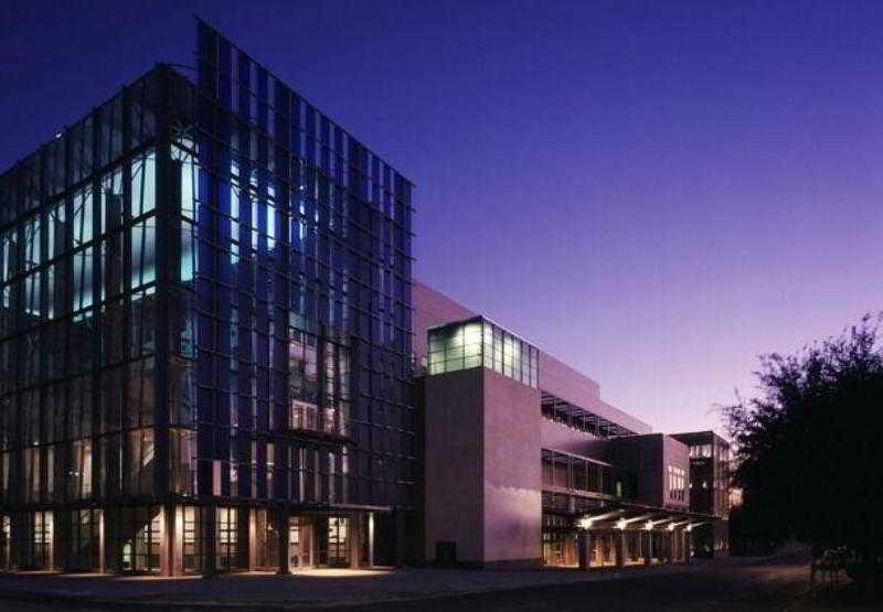 Fairfield Inn & Suites Austin Northwest/research B