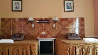 Dona Marta Boutique Hotel - Generell