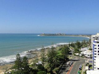 Bayview Harbourview…, Unit 3,