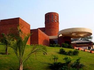 The Westin Sohnagurgaon Resort Spa