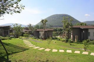Hommuenlee Hill Resort, 397 Moo10pakchong,