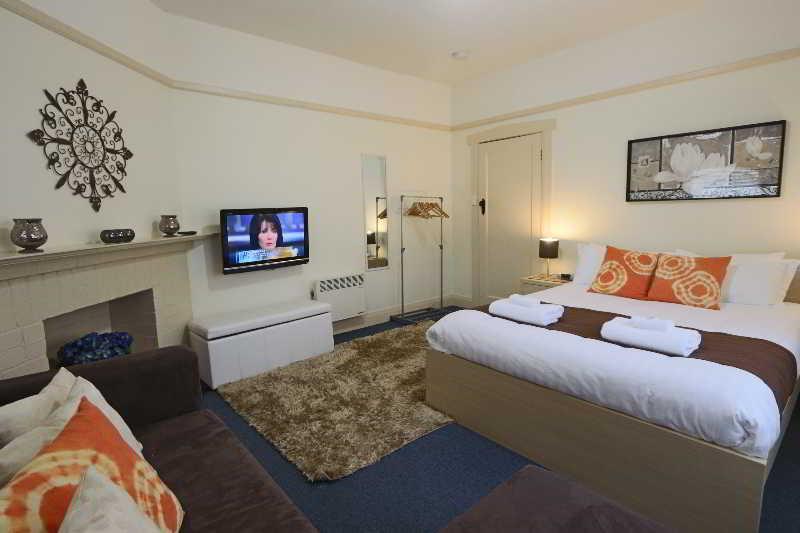 Moonah Central Apartments, Amy St Moonah Tasmania,2/20