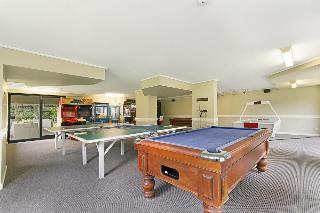 Clubb Coolum Beach Resort, 1740 David Low Way,
