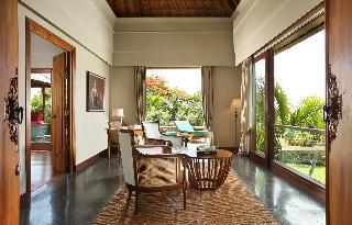 The Shanti Residence, Jalan Gunung Payung Desa…