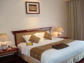 ランバオロングホテル イメージ画像