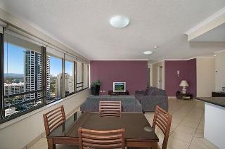 South Pacific Plaza, 157 Old Burleigh Rd,