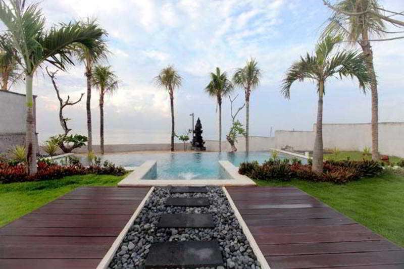 Pandawa Beach Villas, Jl. Pantai Gumicik, Br. Gumicik,…