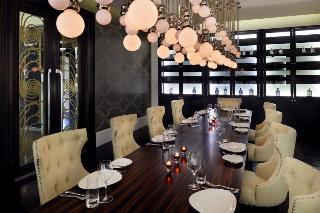 Book Marriott Executive Apartments Al Jaddaf Dubai - image 2