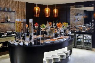 Book Marriott Executive Apartments Al Jaddaf Dubai - image 3