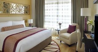 Book Marriott Executive Apartments Al Jaddaf Dubai - image 9