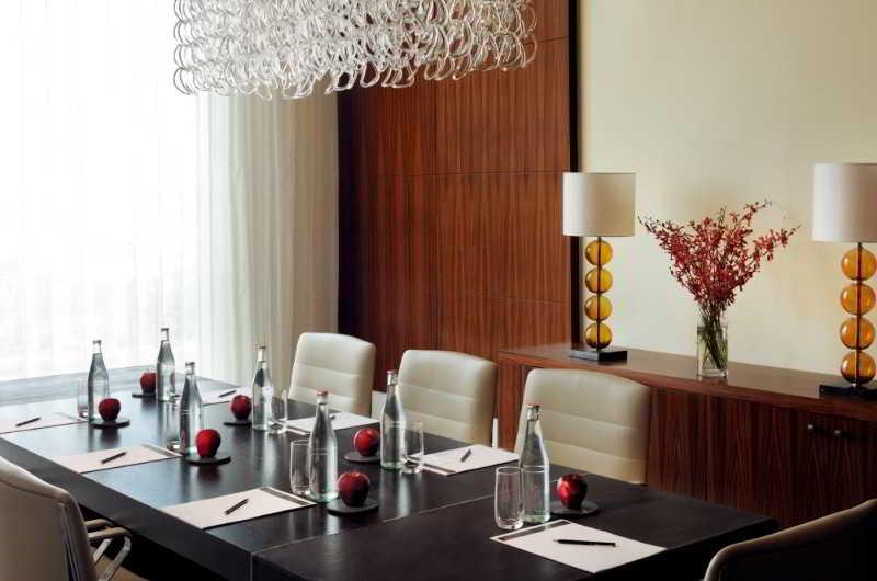 Book Marriott Hotel Al Jaddaf Dubai - image 4