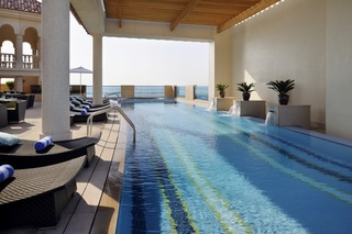 Book Marriott Hotel Al Jaddaf Dubai - image 12