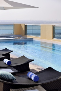 Book Marriott Hotel Al Jaddaf Dubai - image 14