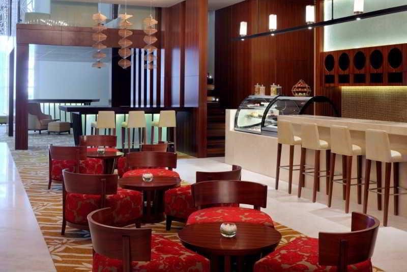 Book Marriott Hotel Al Jaddaf Dubai - image 10