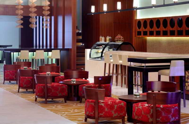 Book Marriott Hotel Al Jaddaf Dubai - image 11