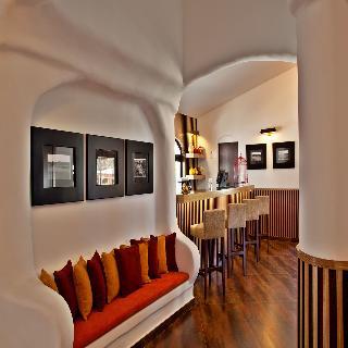 Vidamar Sao Rafael Villas, Apartments & Guesthouse