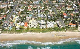 Foreshore Beachfront…, 6771 Albatross Ave,