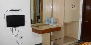 Hotel Jyoti Continental, A5 Vaibhav Nagar Near Hdfc…