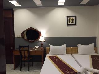 Sunny B Hotel, 4/34 Nguyen Tri Phuong Street…