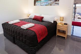 Cardiff Executive Apartments, 49 Macquarie Road,