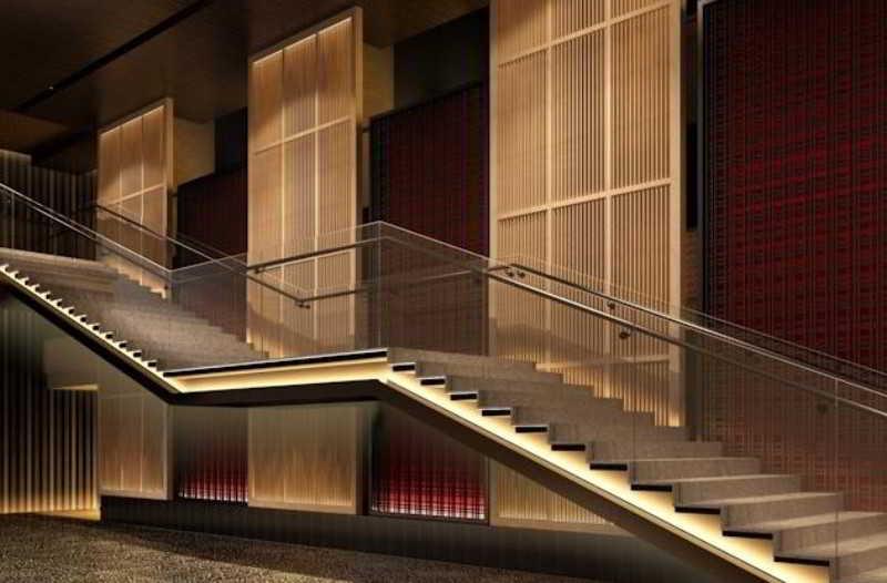 The Ritz-Carlton, Kyoto image