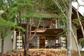Victoria Falls Safari…, Squire Cummings Road,471