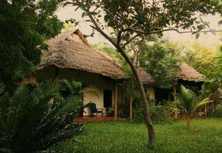 Fumba Beach Lodge, Menai Bay Conservation,3705