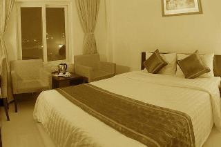 Thanh Uyen Hotel, 14 Ba Trieu St Hue City Viet…