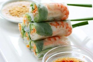 Original Binh Duong…, 725 Hai Ba Trung St,