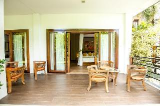 Soleya Bali Villa, Jl. By Pass Ida Bagus Mantra…