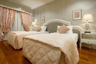 Rancho Charnvee Resort…, 3332 Moo12 Khanongphrapakchong,