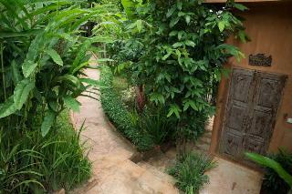 Monmaen Resort And Spa, 151 Moo 13 Ban Huafai Bandu…