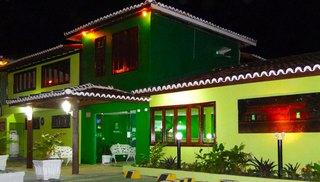 Green Porto Hotel, Av. Dos Navegantes, Centro,580