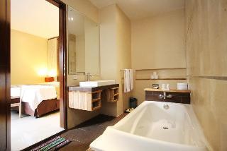 La Belle Villa, Jl Kunti 2 No100 Seminyak,