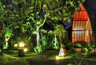 Klumpu Bali Resort, Jalan Kesari 16b Sanur,