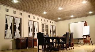 Kayu Arum, Jl. Magersari Ringinawe Tegalrejo,
