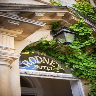 Rodney, .4 Rodney Place Bristol Bs8…